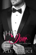 Her Dom