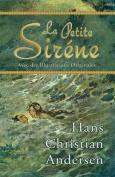 La Petite Sirene  [FRE]