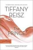 The Prince (Original Sinners