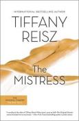 The Mistress (Original Sinners