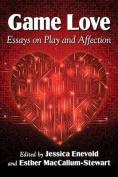 Game Love