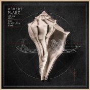 Lullaby and... The Ceaseless Roar [Digipak]