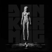 Donker Mag [2LP/CD] *