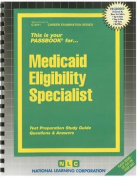 Medicaid Eligibility Specialist