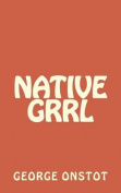 Native Grrl