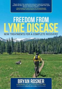 Freedom from Lyme Disease
