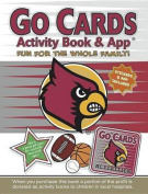 Go Cards Activity Book & App