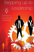 Stepping Up to Leadership