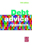 Debt Advice Handbook
