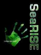 Searise: Book 3