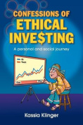Confessions of Ethical Investing