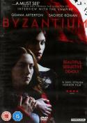 Byzantium [Region Free]