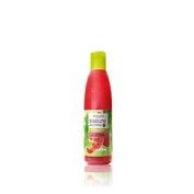 Oriflame Nature Secrets Exfoliating Shower Gel with Energising Mint & Raspberry