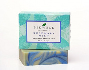 Rosemary Mint Handmade Artisan Soap