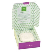 Helan I Giardini Segreti Polvere D Iris Scented Vegetable Soap 110g 110ml