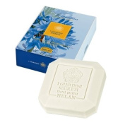 Helan I Giardini Segreti Agapanthus Scented Vegetable Soap 110g 110ml
