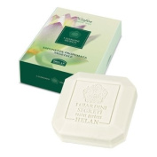 Helan I Giardini Segreti Ninfea Scented Vegetable Soap 110g 110ml
