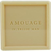 Amouage Interlude By Amouage Soap 160ml