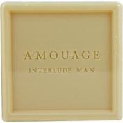 Amouage Interlude By Amouage Soap 160ml