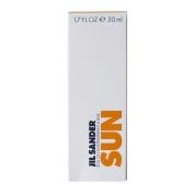 Jil Sander - Sun for Women - 50ml Deo Roll On - Antipersipant