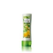 Oriflame Nature Secrets Conditioner for Greasy Hair Nettle & Lemon