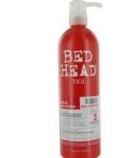 BED HEAD by Tigi RESURRECTION CONDITIONER 750ml