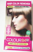 Colour B4 Hair Colour Remover, Regular, 280ml