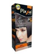 Hair Colour Permanent Hair Cream Dye Intense Ash Grey Lolane P39