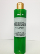 Elgon Primaria White Clay Purifying Bath for Greasy Hair 250ml