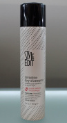 STYLE EDIT INVISIBLE DRY SHAMPOO - 110ml