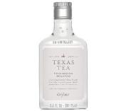 Drybar Texas Tea Volumizing Shampoo, 250ml