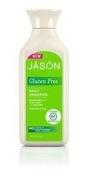 Daily Shampoo Gluten Free Jason Natural Cosmetics 470ml Liquid