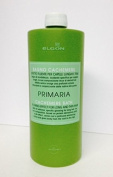 Elgon Primaria Cachemere Bath Flowing Effect for Long and Thin Hair