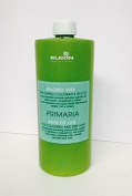Elgon Primaria Bath of Life for Coloured and Dry Hair 750ml