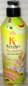 Kerasys Glam & Stylish Perfumed Shampoo
