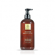 NuCell Hair Regenerative Shampoo
