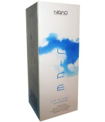 Nigao Life Hair Care Booster Leave-In Serum