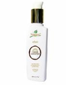 Naissant Coconut Oil Elixir - Elixir de Coco, 4.1 Fluid Ounce