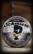 Rumble 59 Schmiere Rock Hard (KNUPPELHART) Hair Pomade