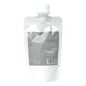 DEMI UEVO Design Cube Dry REFIL 200g