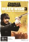 Death Wish 3 [Region 4]