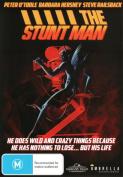The Stunt Man [Region 4]