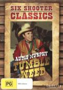 Tumbleweed  [Region 4]