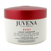 Body Luxury Adoration - Rich & Intensive Body Care Cream, 200ml/6.7oz