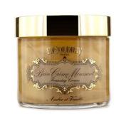 Ambre & Vanille Bath and Shower Foaming Cream, 250ml/8.4oz
