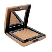 Bronzing Pressed Powder - Golden Bronze, 8g/0.28oz