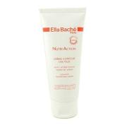 Ultra Rich Special Eye Cream (Salon Size), 100ml/3.42oz