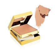 Flawless Finish Sponge On Cream Makeup (Golden Case) - 08 Warm Beige, 23g/0.8oz