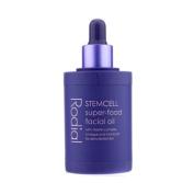 Stemcell Super-Food Facial Oil, 30ml/1oz