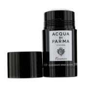 Colonia Essenza Deodorant Stick, 75ml/2.5oz